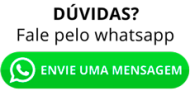 whats-mensagem